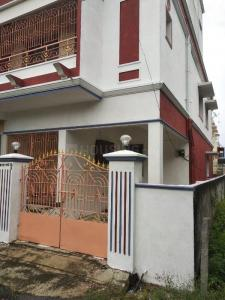 Gallery Cover Image of 2000 Sq.ft 3 BHK Independent House for buy in Madipakkam for 11000000