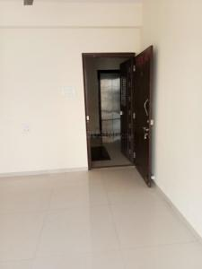 Gallery Cover Image of 1800 Sq.ft 3 BHK Apartment for rent in Seawoods for 55000