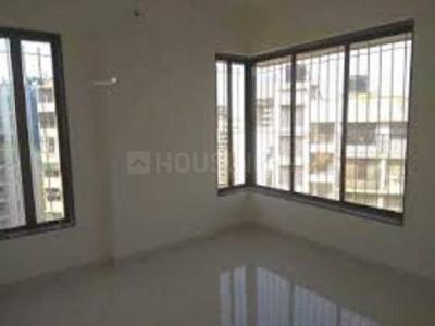 Gallery Cover Image of 800 Sq.ft 2 BHK Apartment for buy in Chembur for 22500000
