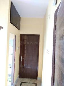 Gallery Cover Image of 890 Sq.ft 2 BHK Apartment for rent in Jagadishpur for 6500