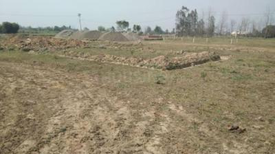 Gallery Cover Image of  Sq.ft Residential Plot for buy in Sector 42 for 40765000
