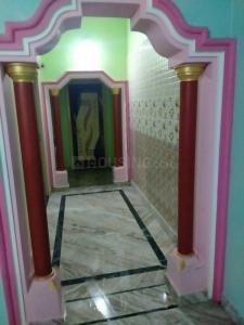 Gallery Cover Image of 2300 Sq.ft 4 BHK Independent House for buy in Greamspet for 7100000