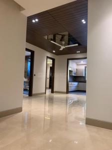 Gallery Cover Image of 3240 Sq.ft 4 BHK Independent Floor for buy in Sector 41 for 20000000