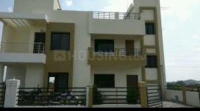 Gallery Cover Image of 1600 Sq.ft 2 BHK Independent House for buy in Somalwada for 12000000