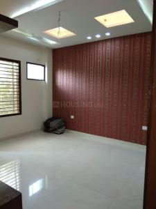 Gallery Cover Image of 200 Sq.ft 2 BHK Independent Floor for buy in Phi III Greater Noida for 8500000