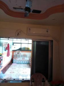 Gallery Cover Image of 1275 Sq.ft 2 BHK Apartment for rent in Virar West for 9000