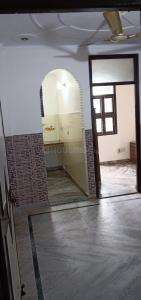 Gallery Cover Image of 450 Sq.ft 2 BHK Apartment for rent in Mandawali for 12000