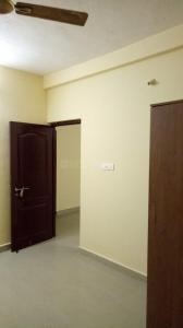 Gallery Cover Image of 800 Sq.ft 2 BHK Independent House for buy in Sriperumbudur for 3000000