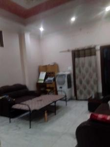 Gallery Cover Image of 1200 Sq.ft 2 BHK Apartment for buy in Kavi Nagar for 3500000