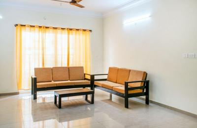 Living Room Image of PG 4642413 Whitefield in Whitefield