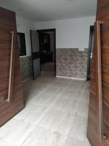 Gallery Cover Image of 1000 Sq.ft 1 BHK Independent Floor for rent in Ashoka Enclave Part II, Sector 37 for 15000