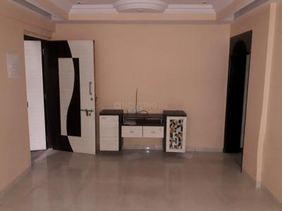 Gallery Cover Image of 950 Sq.ft 2 BHK Apartment for buy in Bhandup West for 15000000