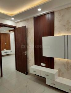 Gallery Cover Image of 900 Sq.ft 2 BHK Independent House for rent in Patel Nagar for 30000