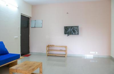 Living Room Image of F301 Platinum City in Yeshwanthpur