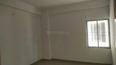 Gallery Cover Image of 620 Sq.ft 1 BHK Apartment for buy in Lokhra for 2605000