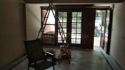 Gallery Cover Image of 1125 Sq.ft 2 BHK Independent Floor for rent in Greater Kailash for 45000