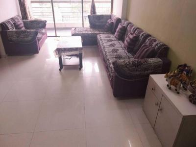 Gallery Cover Image of 1341 Sq.ft 2 BHK Apartment for buy in Chandlodia for 5600000