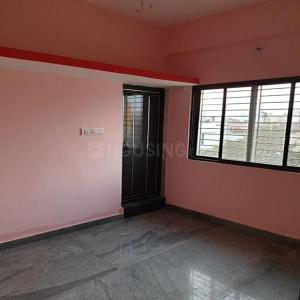 Gallery Cover Image of 1200 Sq.ft 2 BHK Independent House for buy in Budigere Cross for 5800000