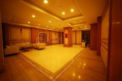 Gallery Cover Image of 3900 Sq.ft 4 BHK Apartment for rent in Mantri Espana, Bellandur for 140000