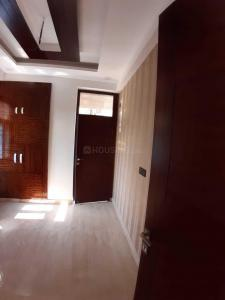 Gallery Cover Image of 580 Sq.ft 1 BHK Apartment for buy in Mahagun Mahagunpuram, Mahagunpuram for 995000