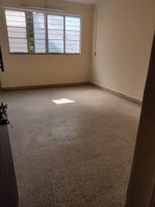 Gallery Cover Image of 600 Sq.ft 1 BHK Apartment for buy in Mahesh Society, Bibwewadi for 4200000