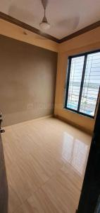 Gallery Cover Image of 550 Sq.ft 1 BHK Apartment for rent in Andheri West for 12000
