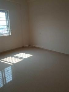 Gallery Cover Image of 650 Sq.ft 1 BHK Apartment for rent in Santacruz East for 30000