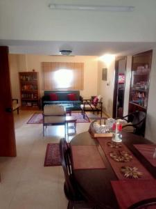 Gallery Cover Image of 1650 Sq.ft 3 BHK Apartment for buy in Saket for 18500000