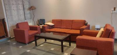 Gallery Cover Image of 2200 Sq.ft 2 BHK Independent Floor for rent in Vasant Vihar for 100000
