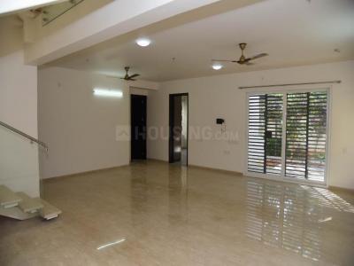 Gallery Cover Image of 4100 Sq.ft 4 BHK Villa for rent in Carmelaram for 90000