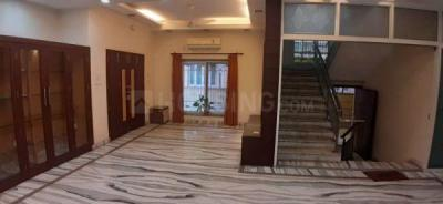Gallery Cover Image of 6000 Sq.ft 10 BHK Independent House for rent in Salt Lake City for 200000