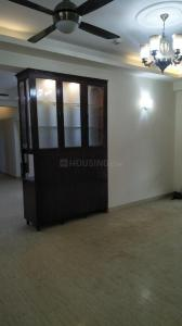Gallery Cover Image of 3000 Sq.ft 3 BHK Independent Floor for rent in Sector 122 for 22000