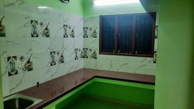Kitchen Image of PG 7537066 Porur in Porur