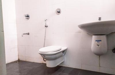 Bathroom Image of Serena Casa Bella, Palava in Palava Phase 1 Usarghar Gaon