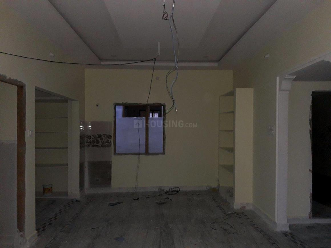 Living Room Image of 1503 Sq.ft 2 BHK Independent House for buy in Nagole for 8500000