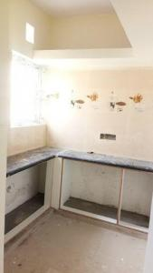 Gallery Cover Image of 400 Sq.ft 1 BHK Apartment for rent in Whitefield for 9000