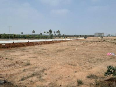 156 Sq.ft Residential Plot for Sale in Korremula, Hyderabad