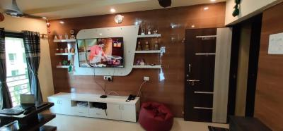 Gallery Cover Image of 1100 Sq.ft 2 BHK Apartment for buy in Poonam Heights, Virar West for 5600000