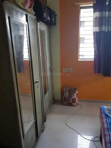 Bedroom Image of PG 4034822 Bhandup West in Bhandup West