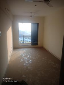 Gallery Cover Image of 1000 Sq.ft 2 BHK Apartment for rent in Shreeji Cornar, Ulwe for 11000