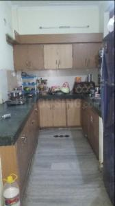 Gallery Cover Image of 1700 Sq.ft 2 BHK Independent House for rent in Sector-12A for 16000