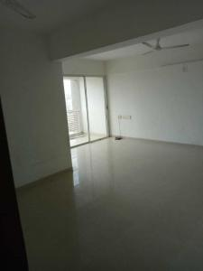 Gallery Cover Image of 1580 Sq.ft 3 BHK Apartment for rent in Gota for 16000