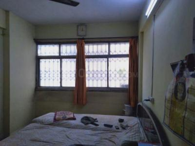 Gallery Cover Image of 570 Sq.ft 1 BHK Apartment for buy in  Bhavika Apartment, Kalwa for 3200000