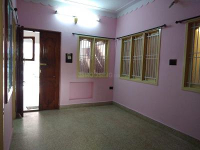 Gallery Cover Image of 1000 Sq.ft 2 BHK Independent House for rent in New Thippasandra for 17000