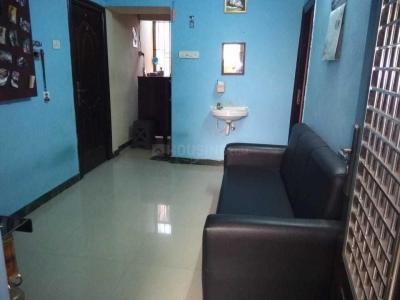मदुरवोयल  में 4200000  खरीदें  के लिए 745 Sq.ft 2 BHK इंडिपेंडेंट फ्लोर  के गैलरी कवर  की तस्वीर