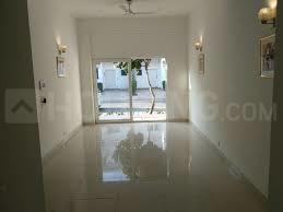 Gallery Cover Image of 3008 Sq.ft 4 BHK Independent House for rent in Surajpur for 22000