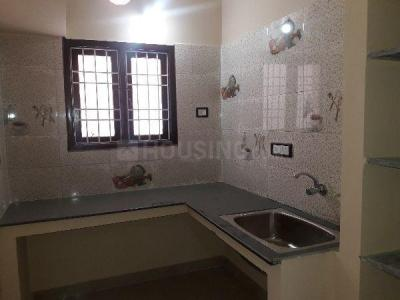 Gallery Cover Image of 540 Sq.ft 1 BHK Independent House for buy in Sithalapakkam for 3300000