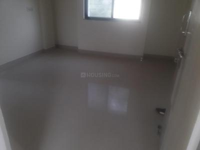 Gallery Cover Image of 950 Sq.ft 2 BHK Apartment for rent in New Sangvi for 15000