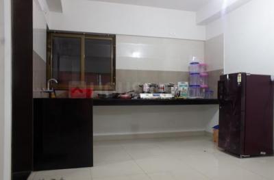 Kitchen Image of 1002 T22 Blueridge in Maan