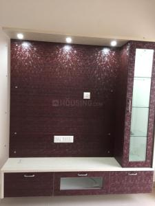 Gallery Cover Image of 770 Sq.ft 2 BHK Apartment for rent in Bommasandra for 10000